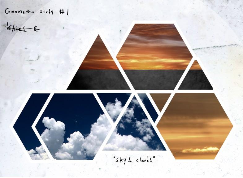 geometry_study_1
