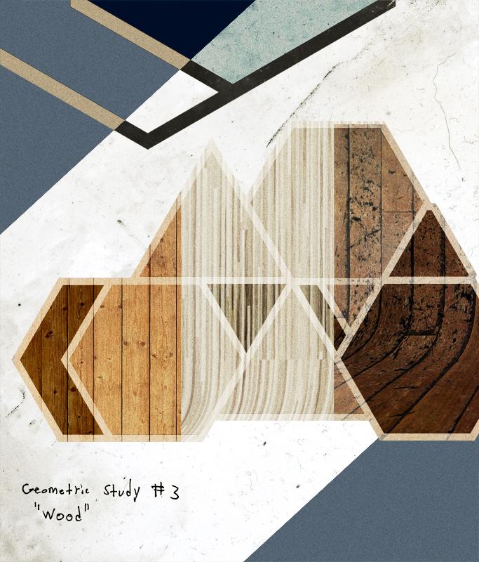 geometry_study_3